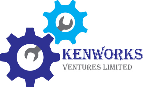 Kenworks Ventures Company Limited